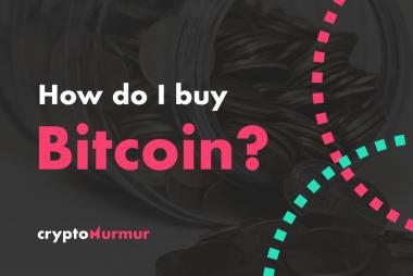 How do I buy Bitcoin?