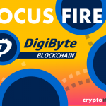 Focus Fire: Digibyte - Part 1