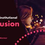 Institutional Illusion cryptocurrency