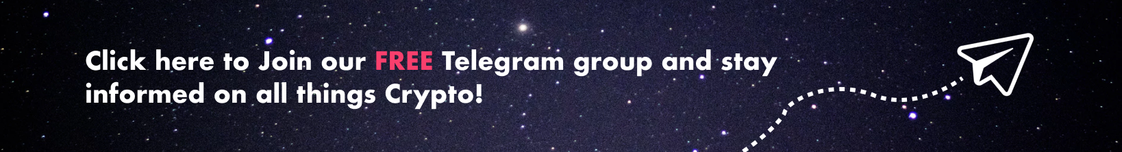 Join the CryptoMurmur Telegram for the latest updates!