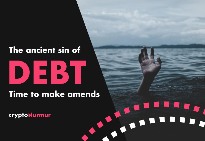 debt of usa