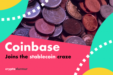 coinbase stablecoin