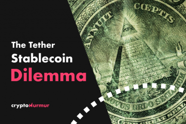 tether stablecoin